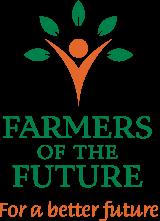 Farmers of the Future logo